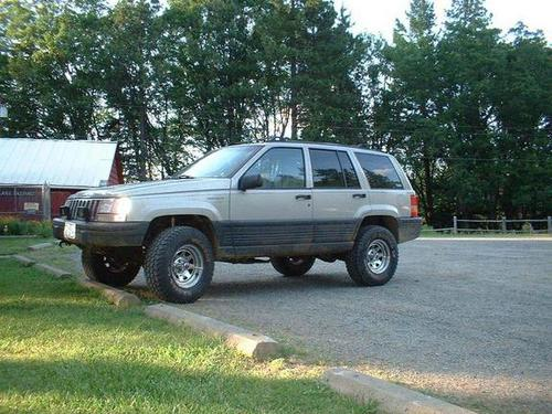 1995 jeep cherokee owners manual download