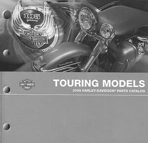 2005 harley davidson ultra classic owners manual