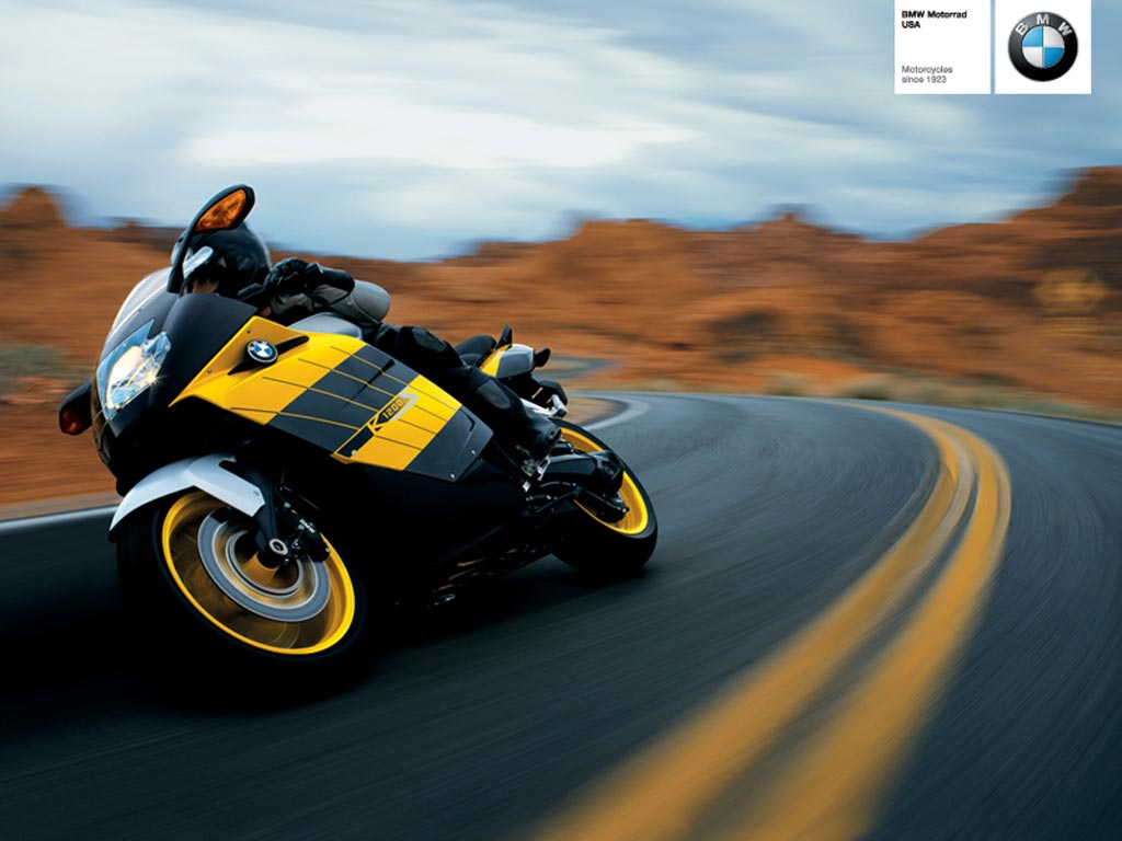2007 bmw k1200gt owners manual