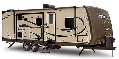 2007 forest river rv owners manual