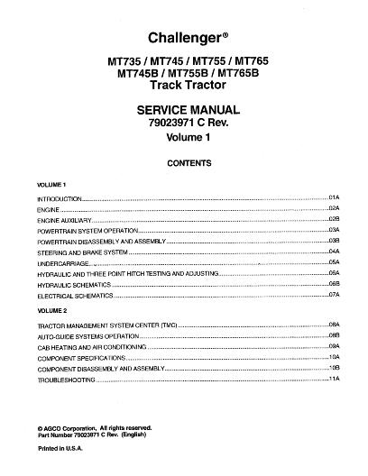 national employment service manual volume 2