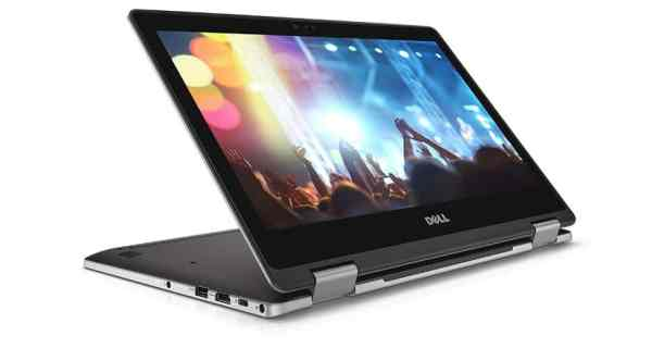 dell inspiron 2 in 1 manual