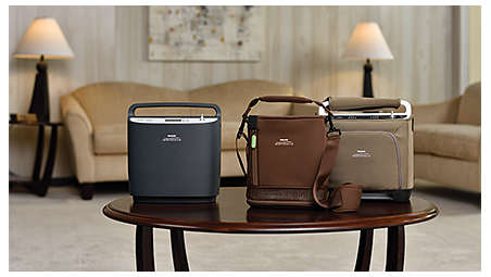 simply go portable oxygen concentrator user manual