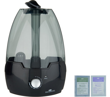 air innovations humidifier owners manual