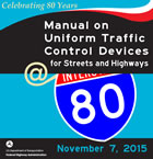 california manual on uniform traffic control devices revision 2