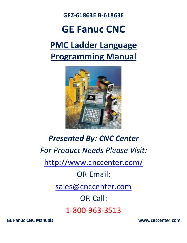 c more programming software user manual
