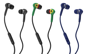 manual skullcandy smokin buds 2