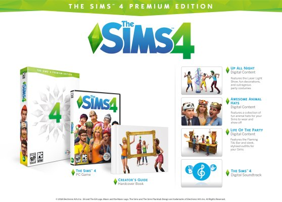 sims 2 double deluxe manual code