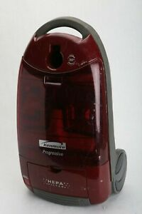 kenmore canister vacuum cleaner model 116 owners manual