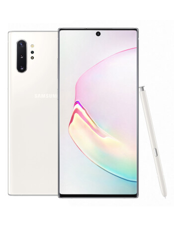 samsung galaxy note 10.1 owners manual