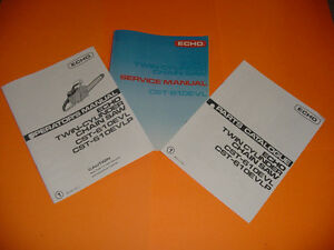 1981 dayton chainsaw 14 owners manual
