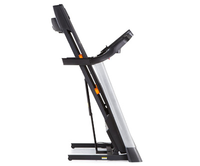 nordictrack t5 3 treadmill owners manual
