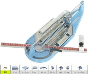 sigma tile cutter user manual