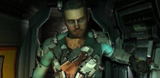 deadspace 2 pc how to unlock suits manually