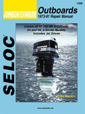 1987 johnson 150 outboard owners manual