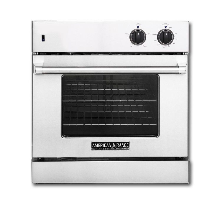 chef classic oven user manual