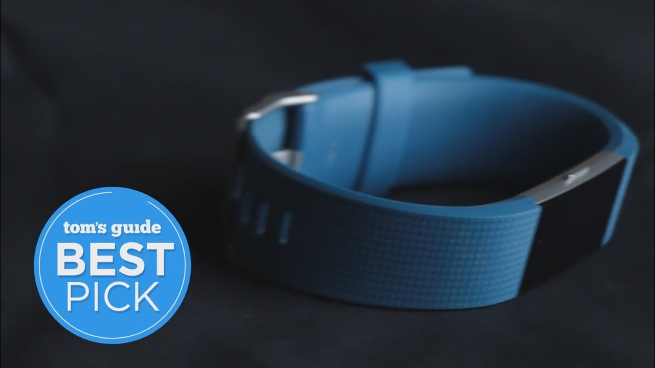 fitbit charge 2 manual exercise
