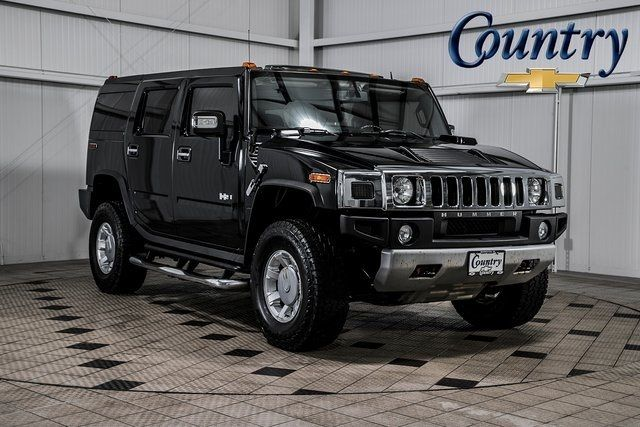 hummer h2 service manual free download
